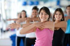 Мы хотим видеть всех женщин мира красивыми, здоровыми и счастливыми! (Фото: Andresr, Shutterstock)