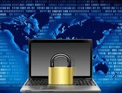 А ты защитил свой компьютер? (Фото: Robert Lucian Crusitu, Shutterstock)