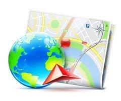 Главная цель Дня — распространение современного географического знания и расширение осведомленности о ГИС-технологиях среди непрофессионалов (Фото: Pixel Embargo, Shutterstock)