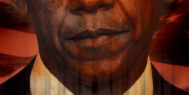 «Прощай, убийца» – как в Вашингтоне прощаются с Обамой