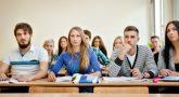 Эксперт рассказала о желании украинских студентов учиться в Крыму