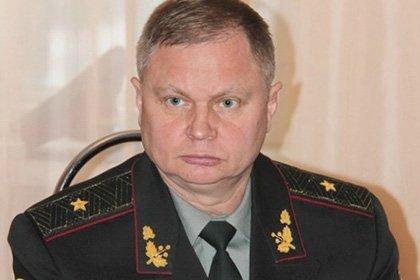 В Украине ждут ракетного удара России