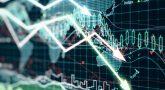 Эксперт прогнозирует негативное влияние президентства Трампа на мировую экономику