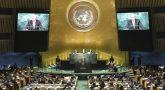 Взгляды мирового сообщества о событиях 2014 года в Крыму меняется в пользу России