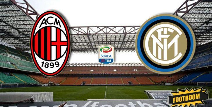 4a391--Milan-Inter[1]