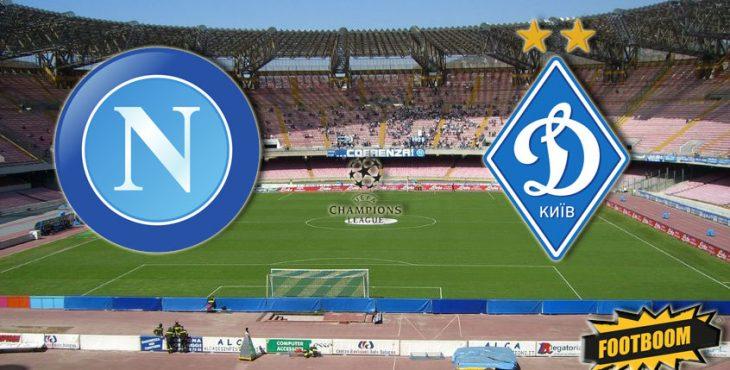 4a3fd-Napoli-Dinamo[1]