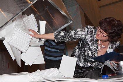 Песков: Информация одосрочных выборах Российского Президента - абсолютная схоластика