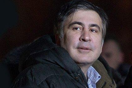 Саакашвили принял решение пойти против украинских «старых политических кланов»