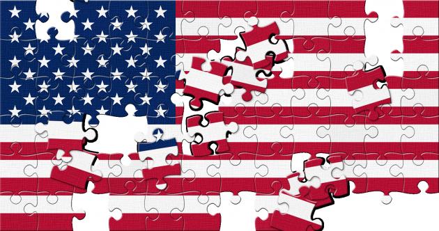 Тайный план Трампа, или Кому выгоден пересчет голосов в Америке