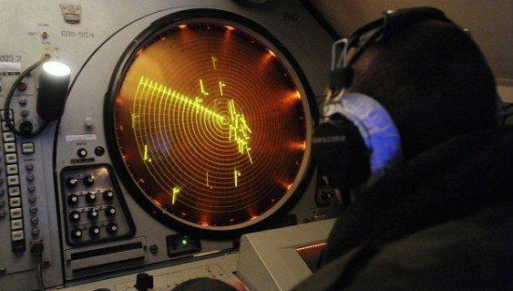 НАТО в панике: В Средиземном море заметили российского «охотника за авианосцами»
