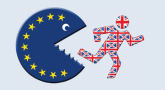 СМИ: правительство Британии уже начало готовить закон о запуске Brexit