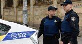 Взрыв в Киеве – «новый Майдан» набирает обороты