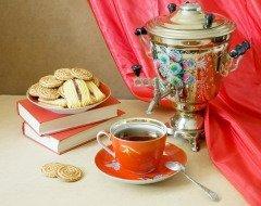 Обыкновенно в день святой Параскевы-Пятницы не работали (Фото: LessLemon, Shutterstock)