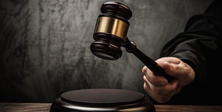 Суд обяжет Украину выплатить $112 миллионов