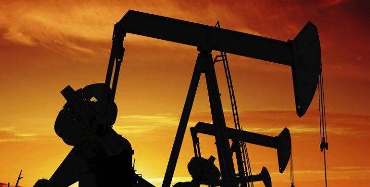 Россия не поверила в открытие крупного месторождения нефти в США