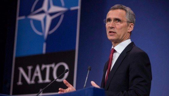 В НАТО признали отсутствие «российской угрозы»