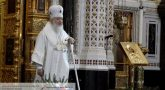 710x398_1479717413_patriarh-kirill_proschanie-s-rasputinym