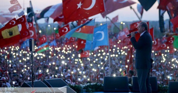 710x400_1479630969_erdogan