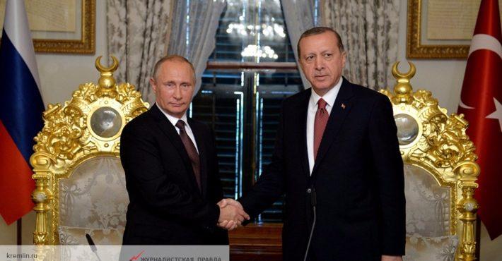 710x400_1479631559_putin_erdogan
