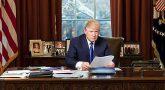 Эксперт объяснил причину победы Трампа на выборах президента США