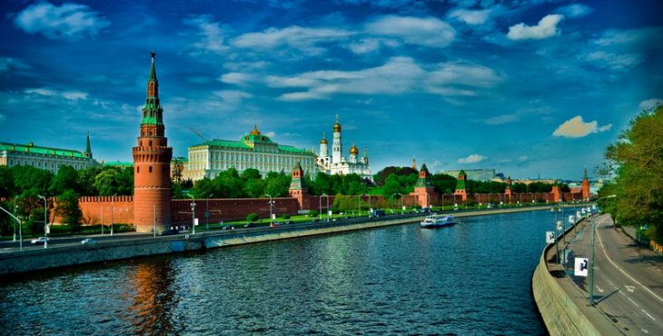 moscow_river_near_kremlin_1920x1200