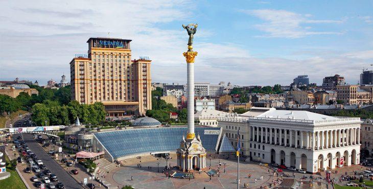 ukraine-hotel-kiev-01