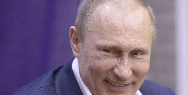 Я недооценил Путина