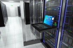 Наш век гордится машинами, умеющими думать (Фото: Oleksiy Mark, Shutterstock)