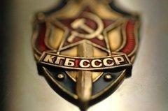 В эпоху существования СССР этот праздник был хорошо известен как День чекиста (Фото: tlegend, Shutterstock)