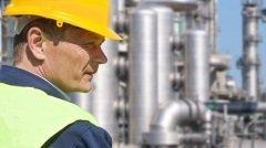 Значение работы энергетиков сложно переоценить... (Фото: Corepics VOF, Shutterstock)