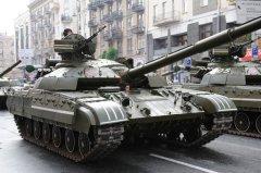 Сухопутные войска Вооруженных Сил Украины