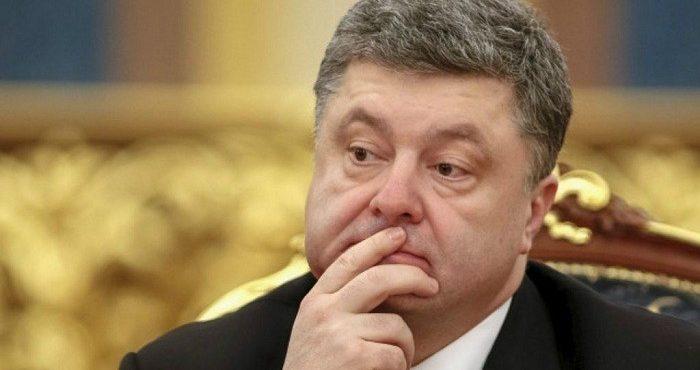 """Автопробег """"Порошенко, подпиши амнистию!"""": под имением Президента активисты передали свои требования - Цензор.НЕТ 6398"""