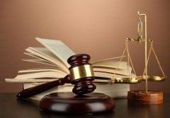 Юрисдикция судов распространяется на все правовые отношения в государстве (Фото: Africa Studio, Shutterstock)