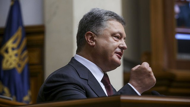 Новости зарубежных сми об украине