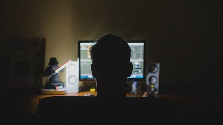 США ответят нахакерские атаки необязательно вкиберпространстве
