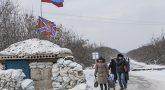 В Верховной раде назвали условия для исчезновения ДНР и ЛНР