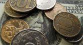 Главный парадокс крепнущего рубля: эксперты дали прогноз валютных курсов