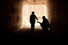 Благотворительностью могут заниматься и частные лица, и организации (Фото: hikrcn, Shutterstock)