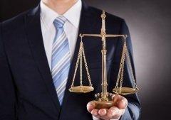 Юристы служат защите прав и свобод нашего общества (Фото: Andrey_Popov, Shutterstock)