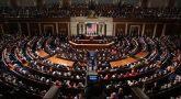 США потратит 70 миллиардов долларов на борьбу с «тайным влиянием» Москвы