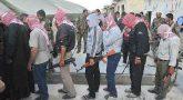 боевики в Алеппо планируют сдаться