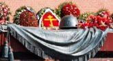 Это день памяти всех погибших и пропавших без вести во время войн и военных конфликтов (Фото: Shchipkova Elena, Shutterstock)