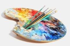 День художника – это праздник не только самих профессионалов данного искусства, но и любителей живописи