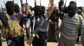 боевики рассказали, кто спонсировал ИГ