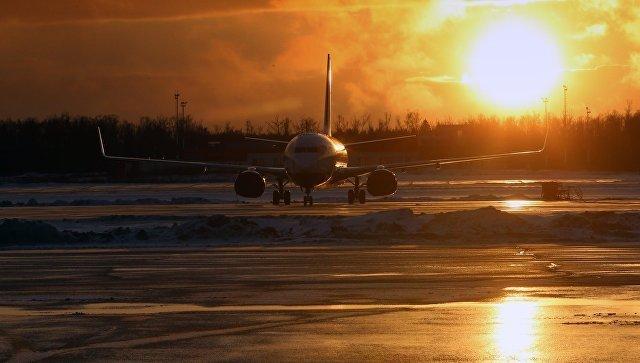 Таджикистан всреду рассмотрит вопрос полетов компании «Ямал» изЖуковского