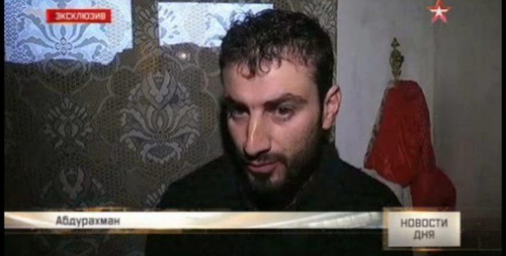 Сдавшийся сирийский боевик рассказал, как США учат их убивать