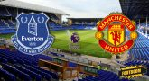 4ab02-Everton-Manchester-Yunajted[1]