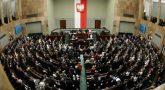 оппозиция в Польше поднимает голову