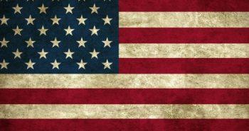 америка, сша