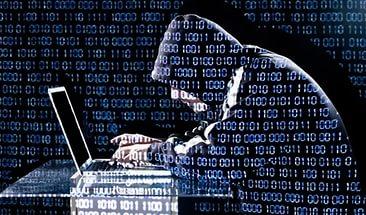 Панику из-за короновираса тоже списали на «русских хакеров»